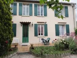Vente Maison/Villa MARSEILLE /ST ANTOINE
