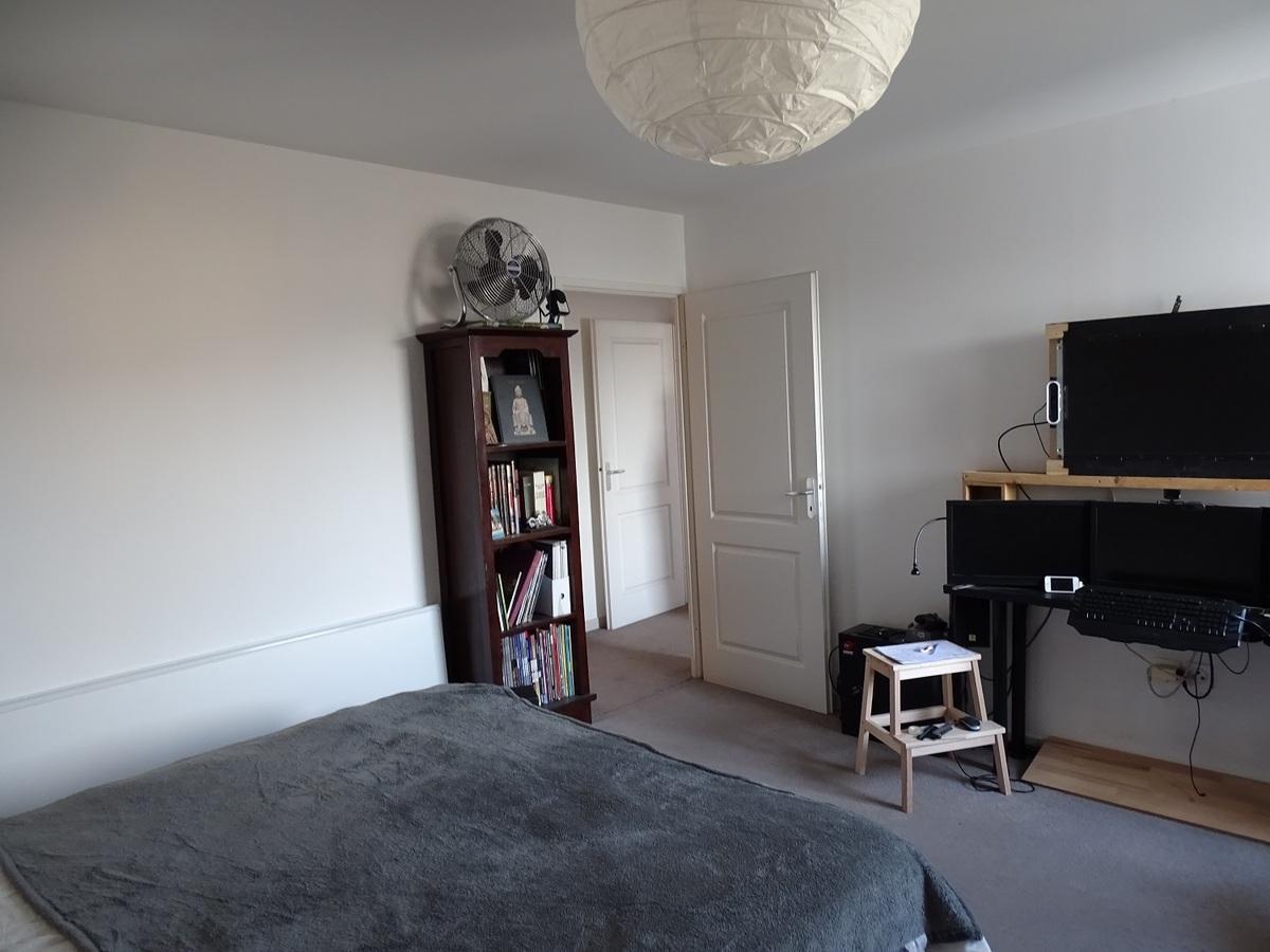Appartement - 13010 Marseille 10ème