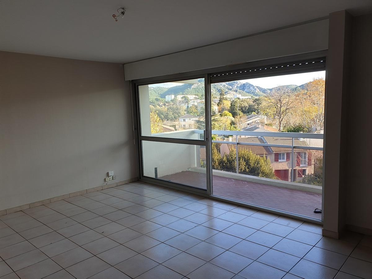 Appartement - 13009 Marseille 8ème
