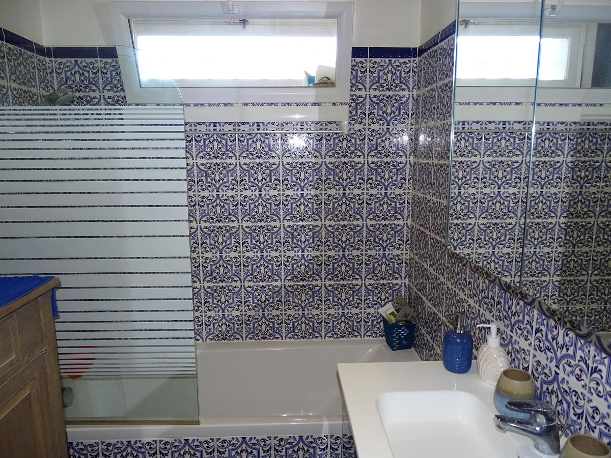 Appartement - 83200 Toulon