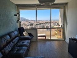 Appartement - 13009 Marseille 9ème